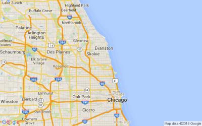 Chicago Life Alert Medical Safety Bracelet | Cain's Mobility IL